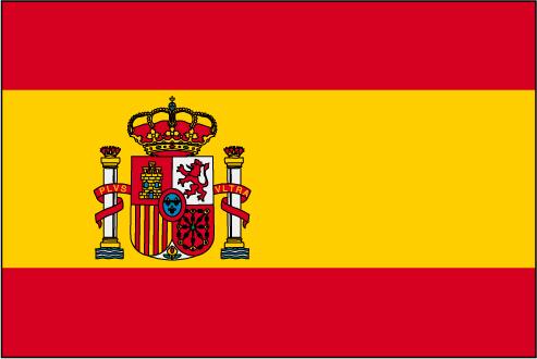traduction espagnol