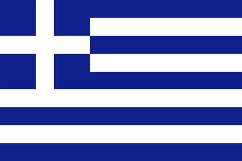 traduction grec