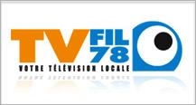 Logo TVFIL78
